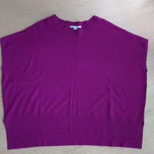 DVF Essex Cashmere Sweater